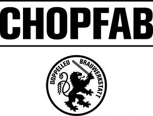 Logo Doppelleu_Chopfab